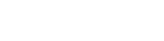 Xaudable Logo