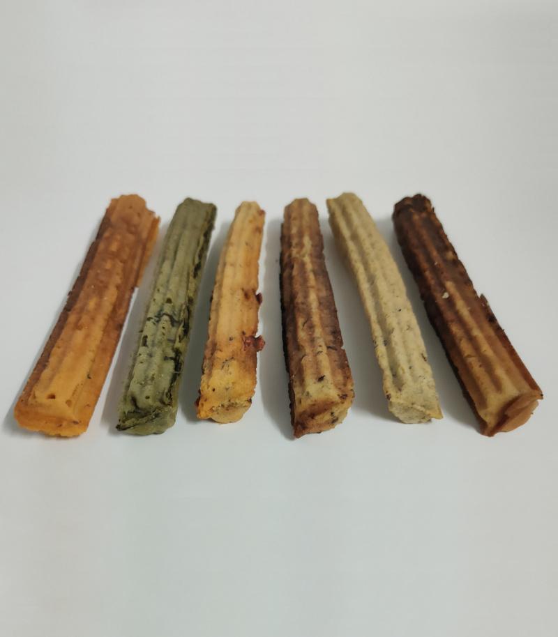 Bandeja degustación - Xaudable
